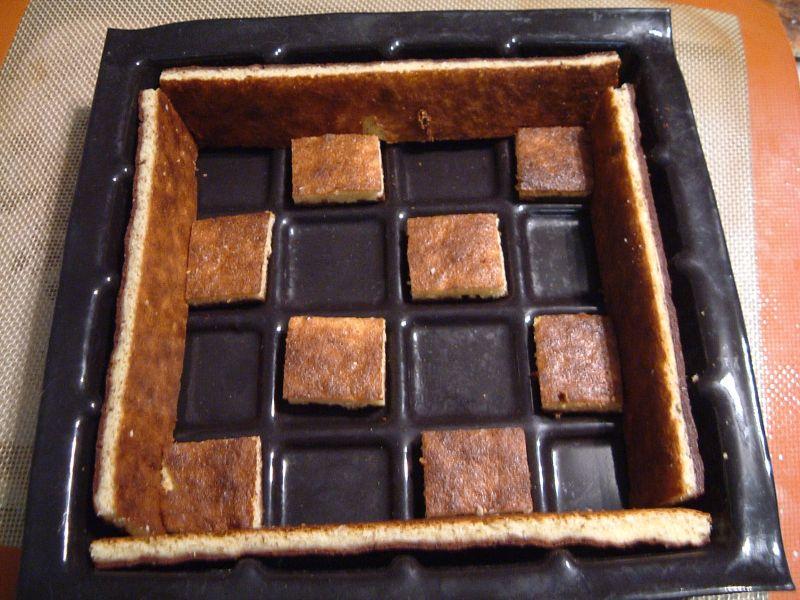 Image Result For Recette Cake Demarle
